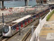 D332-D331(033) MTR Tuen Ma Line 29-06-2021