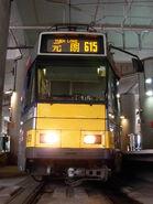 DSCN0422