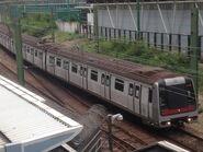 043 Tsuen Wan Line 20-08-2016