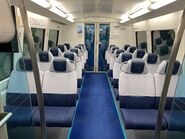 Airport Express compartment 13-01-2021(2)
