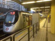 D531(006) MTR Ma On Shan Line 05-04-2016(2)