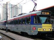 L100115-N39 1069 761p-t 550s