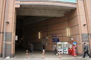 LRT 600 Exit 2