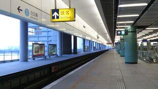 Lmc platform