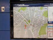 Sung Wong Toi Station map 13-06-2021(1)