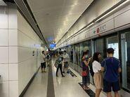 To Kwa Wan platform 27-06-2021(3)