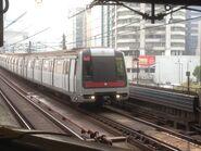 028 Tsuen Wan Line 27-02-2015