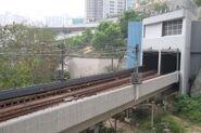 Kowloon Bay Tunnel
