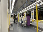 MTR Light Rail Phase V compartment 28-08-2021(10)