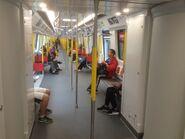 TML Train compartment 18-03-2017(4)
