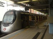 008 MTR Ma On Shan Line 12-06-2016(6)