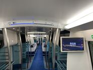 Airport Express compartment 07-08-2021(1)