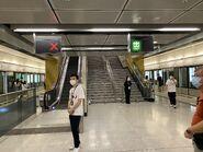 Sung Wong Toi platform 13-06-2021(5)