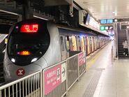 D306-D305(004) MTR West Rail Line 20-07-2020