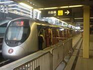 D531 Ma On Shan Line 19-11-2016