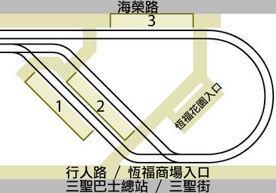 LRT 920.png