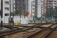 LRT Junction 075 080 230
