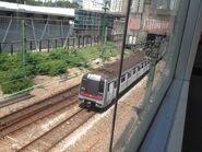 M Train Tsuen Wan Line 28-06-2015(6)