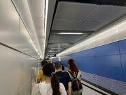 Sung Wong Toi corridor 13-06-2021(25)