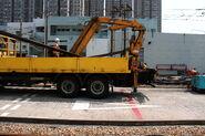 100502 LRD Rail Repair-3