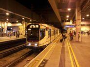1064(175) MTR Light Rail 751