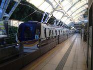 3 Disneyland Resort Line 27-06-2015