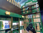 Hong Kong Tramways World Record Pop-Up Store souvenir 21-08-2021(9)
