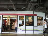 LRT 705 TSW