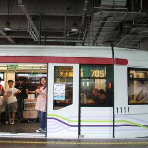 LRT 705 TSW.JPG