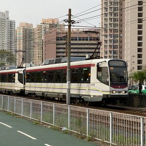 1128 plus 1112(135) MTR Light Rail 705 17-03-2020.JPG