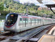 D428-D427(016) MTR Tuen Ma Line 16-08-2021