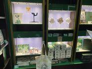 Hong Kong Tramways World Record Pop-Up Store souvenir 21-08-2021(7)