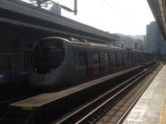 SP1900 tain MTR Ma On Shan Line 01-04-2017(4)
