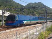 A Train Airport Express 26-06-2016