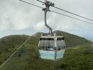 Ngong Ping 360 Cable Car 53 22-06-2020