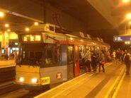 1087 MTR Light Rail 751 02-04-2017(3)