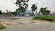 Mn40 Hung Uk Tsuen