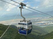 Ngong Ping 360 Cable Car 59(2) 22-06-2020