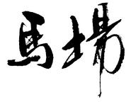 RAC Handwriting(2014)