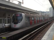 SP1900 MTR Ma On Shan Line 08-04-2017(2)
