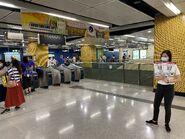 Sung Wong Toi concourse 13-06-2021(42)