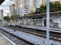 Tin Wing platform 14-08-2020(2)