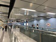 To Kwa Wan concourse 12-06-2021(12)