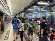To Kwa Wan platform 27-06-2021(2)