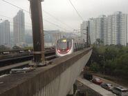 001 MTR Ma On Shan Line 18-03-2017(1)