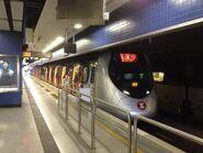 002 MTR Ma On Shan Line 07-04-2015 (2)