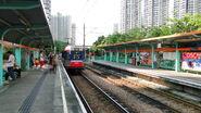090819 LRT Locwood