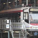100502 LRD V1115-2.JPG