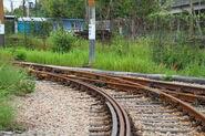 LRT Switch W563