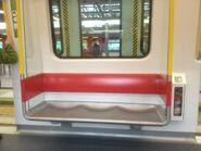 TML Train compartment 18-03-2017(8)